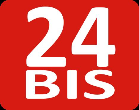 24bis