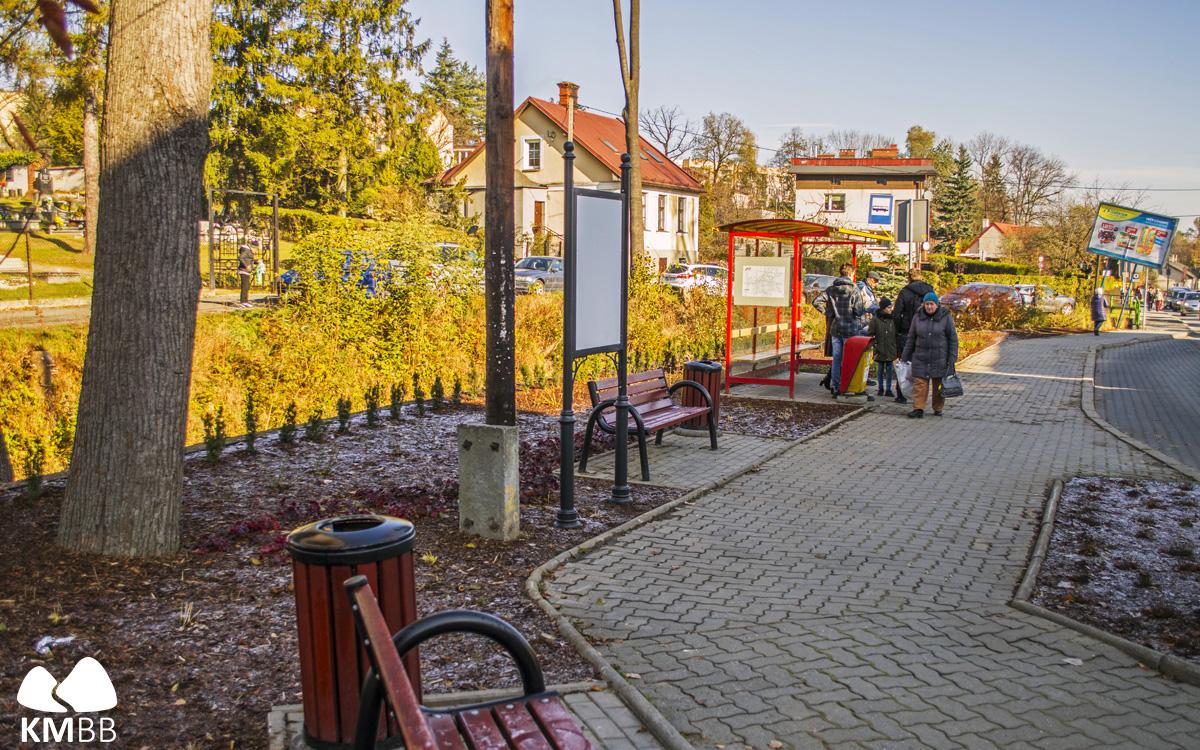 Kamienica Dom Kultury