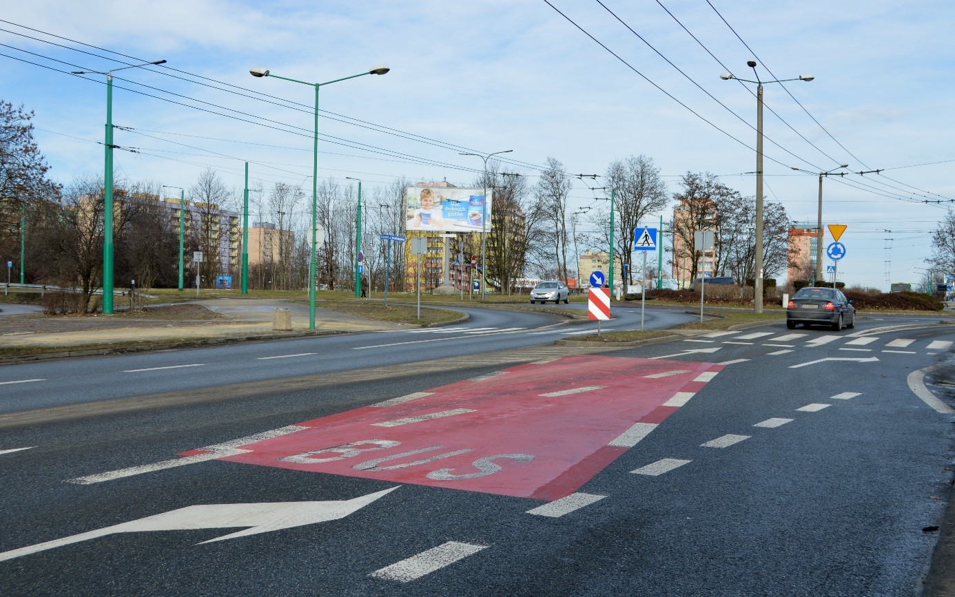 Tychy-1