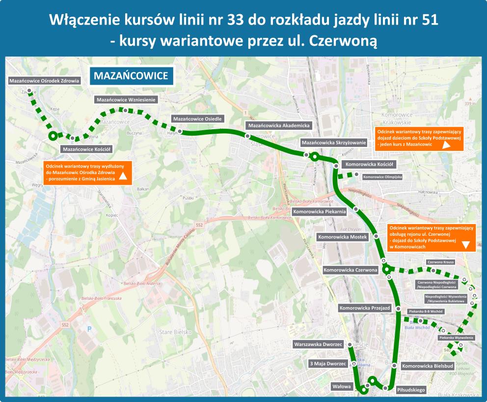 opty-51-mapa