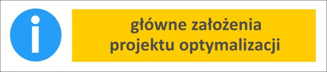 opty-ban2