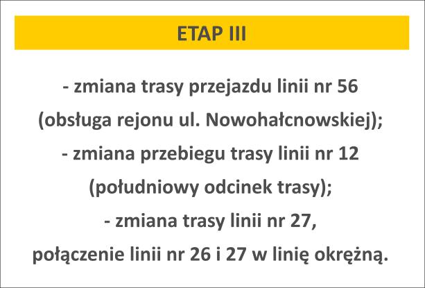opty-etap3
