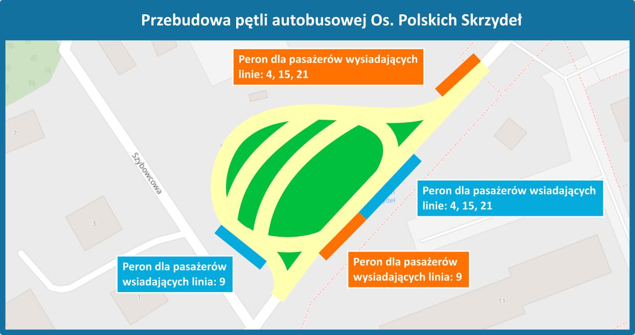 polskich-skrzydeł