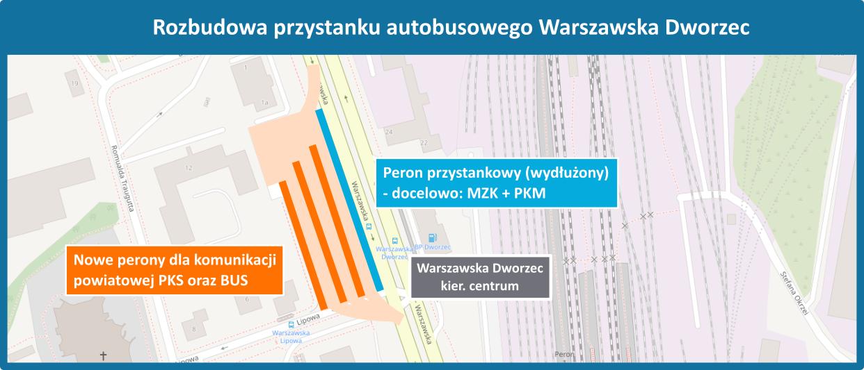 warszawska2