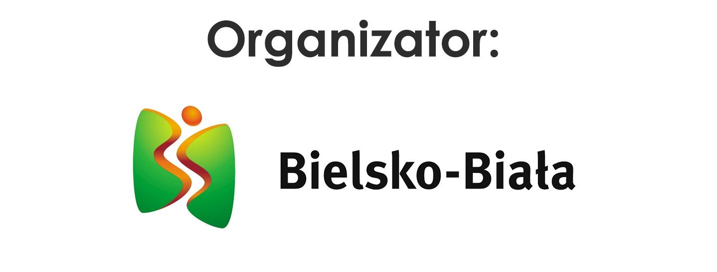 Organizator Gmina Bielsko-Biała