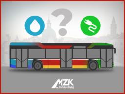Autobus wodór-prąd