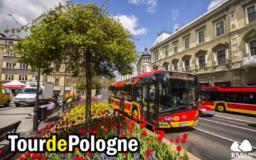 Tour de Pologne 2021